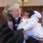 Ana baptism 5