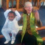 Baptism fun 4