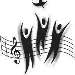 Music - people singing