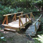 The Bridge final