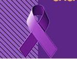purple-ribbon-image-tdor