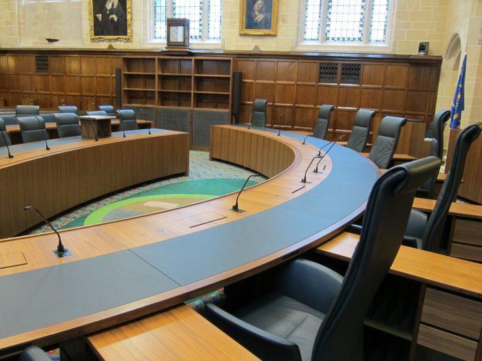 Supreme Court, United Kingdom