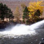 river-colorado-thandiwe