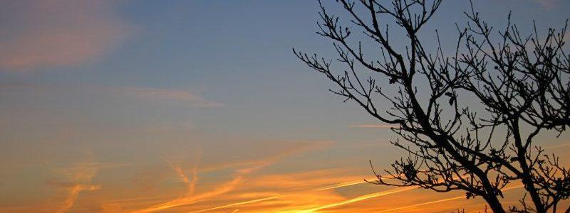 sunrise in Windermere, Cumbria UK – by Ana Gobledale