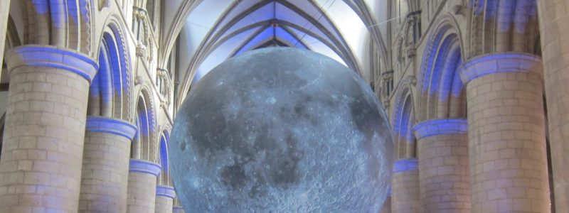 UK Gloucester Cathedral (14)